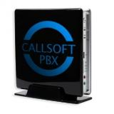 IP АТС CallSoft