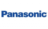 IP-АТС Panasonic KX-NS500